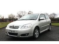 GREAT CONDITION * 2 OWNERS FROM NEW * MOT JAN 2018 * RECENT NEW BRAKES & NEW TYRES *JUST SERVICED