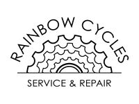 Rainbow Cycles Ltd - Service & Repair Specialists - For all your cycle service & repair needs.
