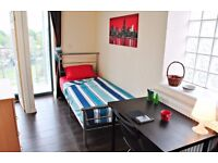 */ ASAP LOVELY SINGLE ROOM IN EAST ACTON !!! ONLY 119£ LAST OFFER !!!!! /*