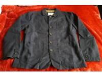 Jasper Conran vintage looking blazer. Excellent condition.