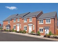 *Seeking Property To Buy Quickly In Any Part Of The Country* Quick Completion Of Sale Available