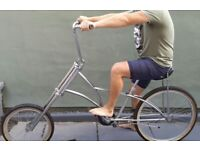 Chopper in Hampshire | Bikes, & Bicycles for Sale - Gumtree