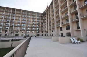 Waterloo Heights - 2 Bedroom Apartment for Rent Kitchener / Waterloo Kitchener Area image 2