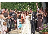 Weddings in Italy, Umbria & Tuscany. Our mission: to deliver you an unforgettable day