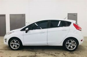 2013 Ford Fiesta Titanium | $99 DOWN EVERYONE APPROVED!!!