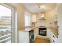 2 Bedroom house to let NG7 Lenton