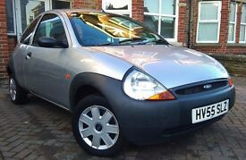 FORD KA 1.3 PX SWAP CASH YOUR WAY 4x4 Mini Nissan Mercedes BMW Toyota Vitara Jeep Caravan Quad Bike