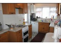 4 Bedroom House, High Wycombe