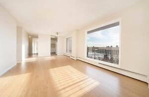 LOWERED SECURITY DEPOSIT - Luxury Downtown Living at its Finest!
