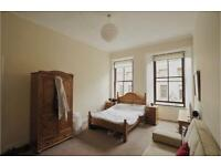 AVAILABLE NOW - LARGE FURNISHED ROOM, CHARING X AREA NEXT TO MITCHELL LIBRARY