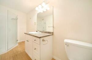 RENT A 3 BEDROOM FOR THE PRICE OF 2 - Close to WEM! Edmonton Edmonton Area image 8