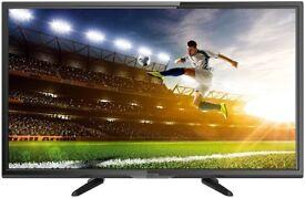TV for Sale - Dyon Enter 32 Pro 80 cm