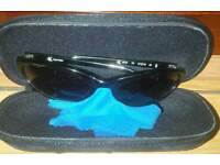 genuine Calvin klein 4016 70 57 sunglasses for sale in liverpool