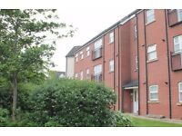 Fantastic 2 bed Apartment! WF3 - WORKING TENANTS ONLY!