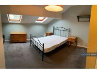 1 bedroom in Prescot Road, Fairfield, Liverpool, L7 (#896928)