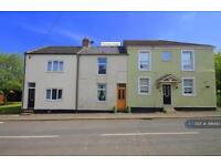 2 bedroom house in Bridge Road, West Cornforth, DL17 (2 bed)