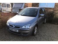 Vauxhall Corsa 1.2 16V Energy for sale! 5 door hatchback. Excellent condition!