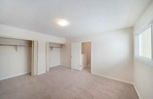 RENT A 3 BEDROOM FOR THE PRICE OF 2 - Close to WEM! Edmonton Edmonton Area image 4