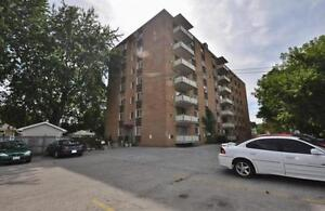 Embassy - 1 Bedroom Apartment for Rent Sarnia Sarnia Area image 13