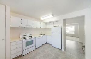 FREE RENT - Newly Renovated Townhomes in NE