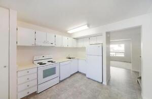 FREE RENT - Newly Renovated Townhomes