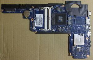 Placa-Motherboard-HP-DM4-6050A2402401-MB-A02-636945-001