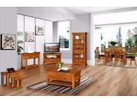 jlcfurniturecouk Solid furniture all rooms - 25%off first orders + free delivery