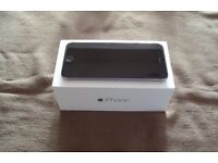 APPLE iPHONE 5s 32GB GREY SUPER CONDITION. LOCKED TO 02 NETWORK
