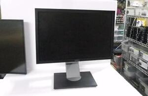 Dell 19 Inch WideScreen LCD Monitor P/N:1909WB Excellent Condition