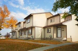 Large Renovated Townhomes in North East Edmonton Edmonton Edmonton Area image 7
