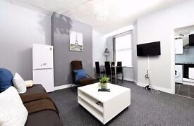 Work Space / Office / Desk / Team Meeting / Venue Manchester can be booked Daily!