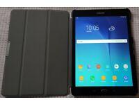 Samsung Galaxy TAB A 9.7 WI-Fi and LTE 16GB