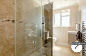 1 bedroom in Whitehorse Lane, London, SE25 (#1159687)