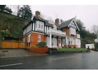 3 bedroom house in Shooters Hill Craigside, Pangbourne, RG8