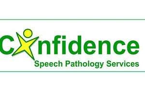 Speech pathology at North Coburg Medical Centre Fawkner Moreland Area Preview