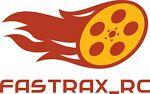 Fastrax_RC