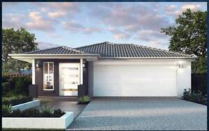 4 Bedroom HOUSE AND LAND PACKAGE - PARK RIDGE, LOGAN  - $378,900 Park Ridge Logan Area Preview