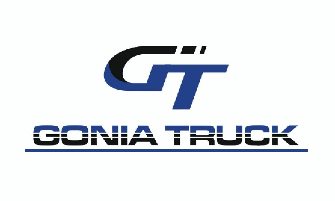 Gonia Truck