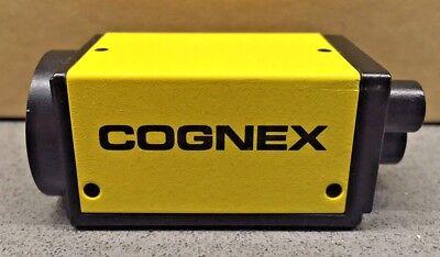 Cognex | Lincoln Equipment Liquidation