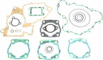 Athena Complete Engine Gasket Kit (excluding oil seal) P400270850042 Athena Complete Engine Gasket