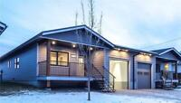 1040 McDonald Avenue Fernie, British Columbia