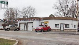 486 TALBOT STREET Port McNicoll, Ontario