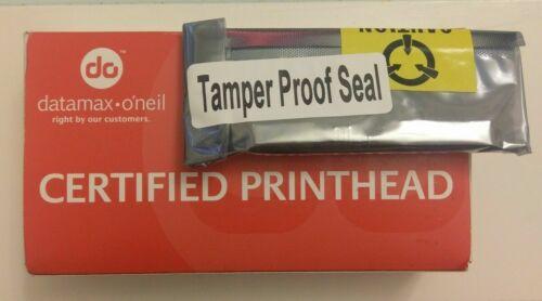 ORIGINAL Datamax Printhead PHD20-2241-01 for H-4310 300DPI (HONEYWELL)