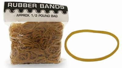 1200 Pc. Rubber Bands Pack Of 1 - Rub-band