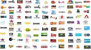 Indian TV Channels IPTV ( REALTV ULTRA Box, Jadoo tv, shava tv) Royal Park Charles Sturt Area Preview