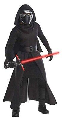 Rubie's Men's Star Wars Episode Vii: the Force Awakens Grand Heritage Kylo Ren