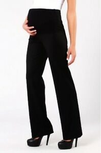 2 pairs of NEW maternity pants