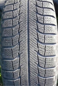Winter Tires for Sale Cambridge Kitchener Area image 2