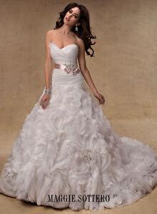 Pour vendre votre robe de mariée et de cortège Laval / North Shore ...