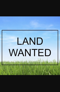 LAND WANTED Hampton Park Casey Area Preview